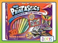 PAINTASTICS MAGICZNE FLAMASTRY BIG BOX 3220
