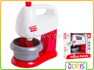 ba2302d960cc Edukacyjne-AGD- sklep z zabawkami Zabawkidoris.eu