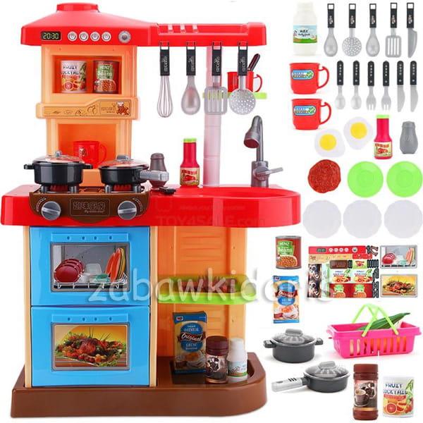Kuchnia Dla Dzieci Doris Meenut Com Najlepszy Pomysl Na Projekt